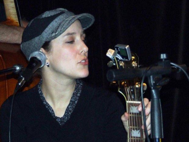 Trojická 10.11.2009