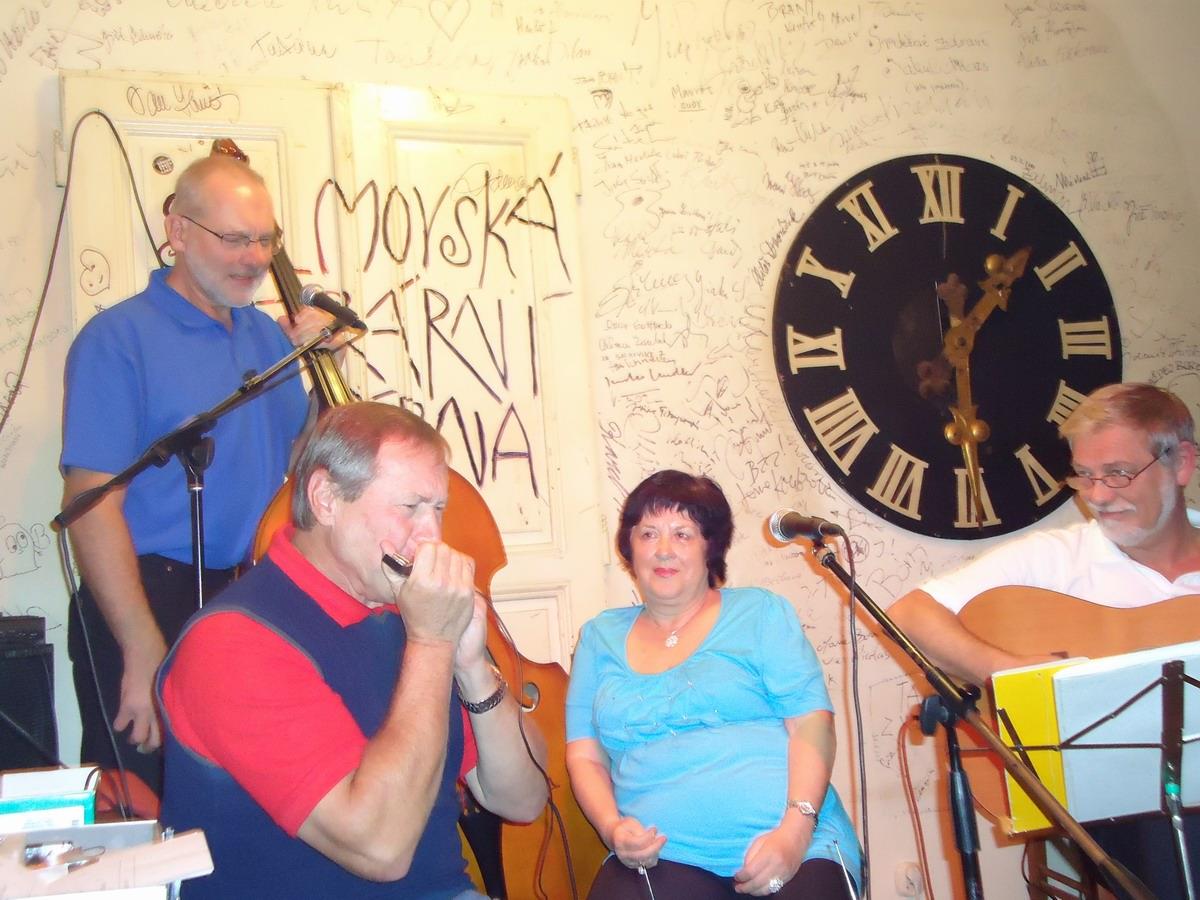 Salmovská 14.10.2010